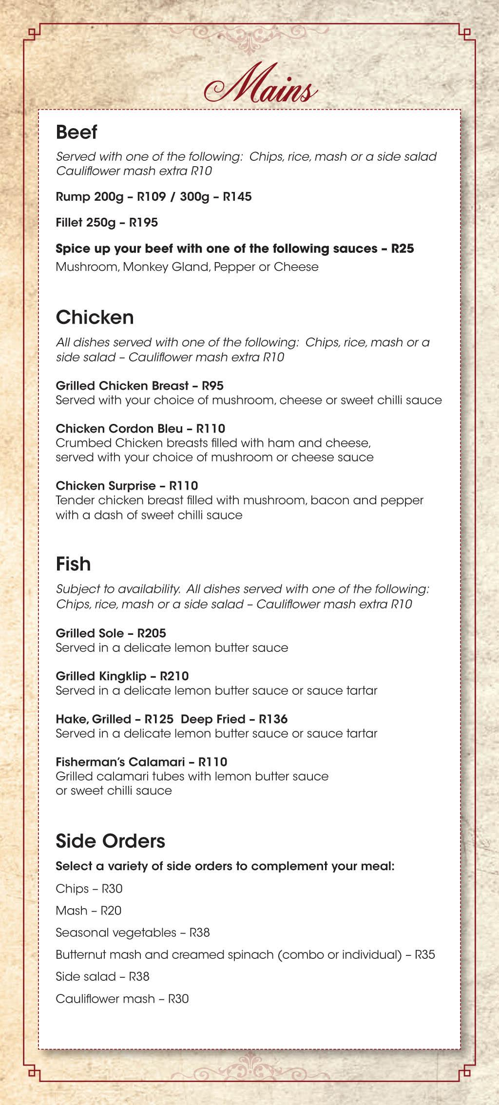 Blandford menu 2018-4